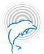 Modul GSM delfín